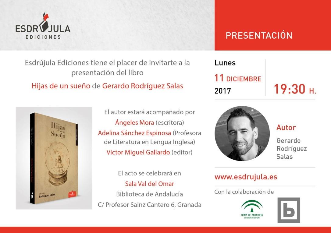 Evento Granada