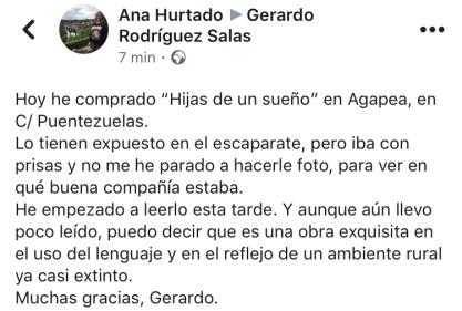 Ana Hurtado (Granada)
