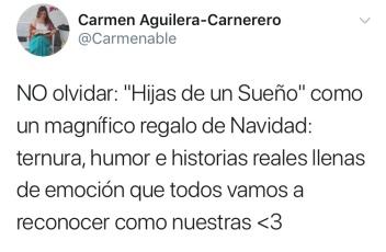 Carmen Aguilera (Granada)