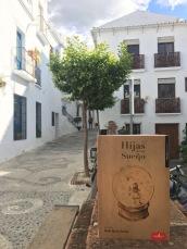 Ana Rosa Molina (Frigiliana, Málaga)