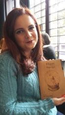 Beatriz Bustos (Granada)