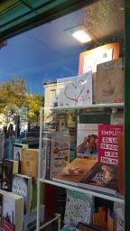 Librería Babelia (Granada)