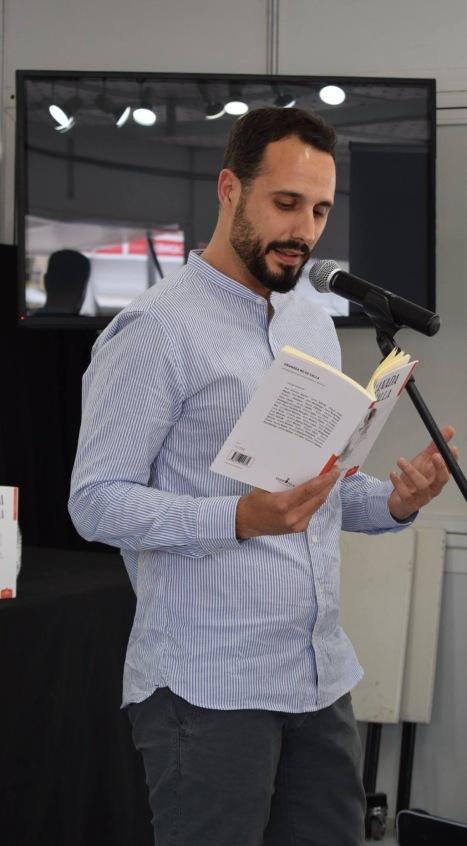 Miguel Ángel Angulo (por Marta Bello)