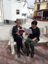 Gracia y Montse