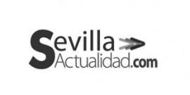Logo-Sevilla-Actualidad-310x155