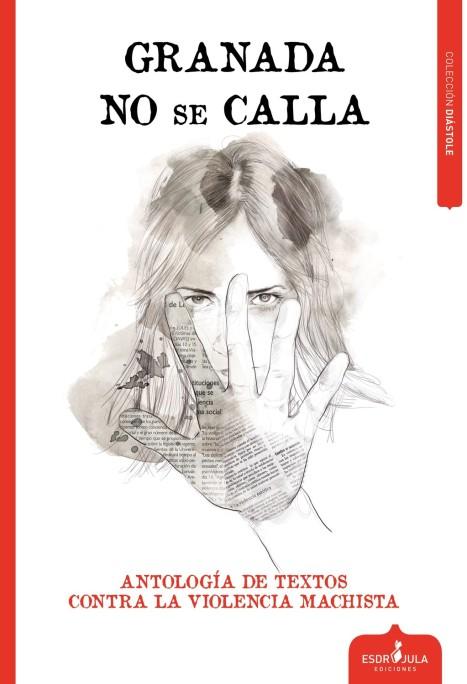 Granada no se calla