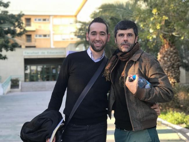 Murcia Educacion 0