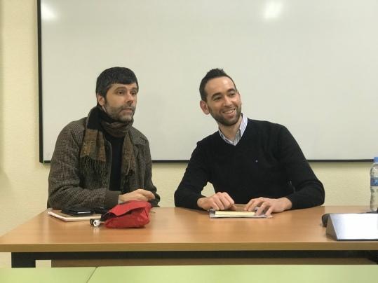 Murcia Educacion 1