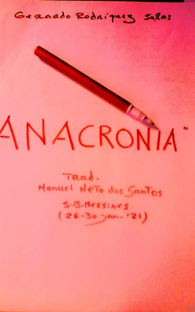 La imagen tiene un atributo ALT vacío; su nombre de archivo es anacronia-portugues.jpg